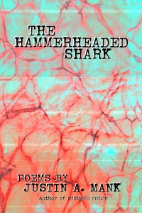 the_20hammerheaded_20shark_201b_original